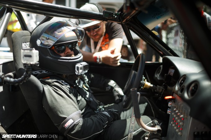 Larry_Chen_Speedhunters_pikes_peak_drifters-31