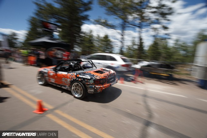 Larry_Chen_Speedhunters_pikes_peak_drifters-32