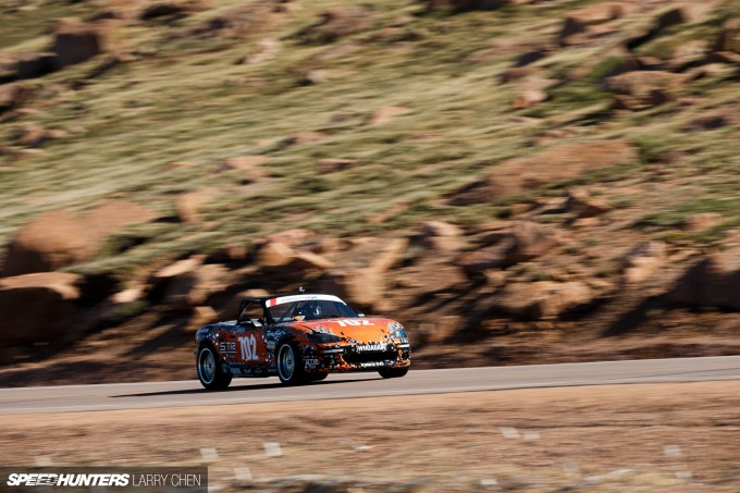 Larry_Chen_Speedhunters_pikes_peak_drifters-33