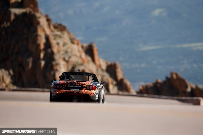 Larry_Chen_Speedhunters_pikes_peak_drifters-34