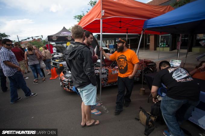 Larry_Chen_Speedhunters_pikes_peak_drifters-35