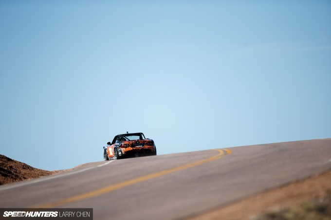 Larry_Chen_Speedhunters_pikes_peak_drifters-39