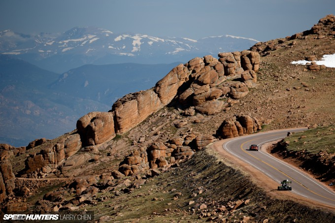 Larry_Chen_Speedhunters_pikes_peak_drifters-40