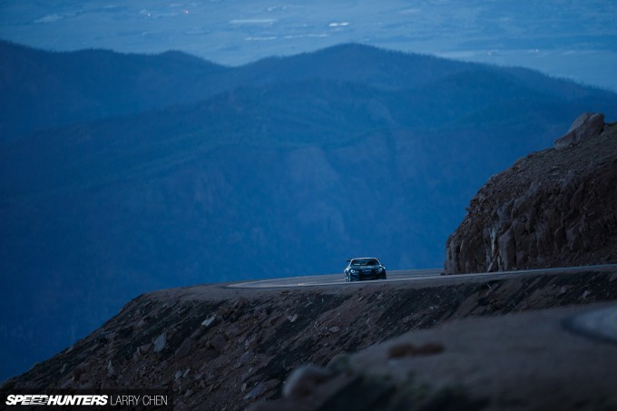 Larry_Chen_Speedhunters_pikes_peak_drifters-41