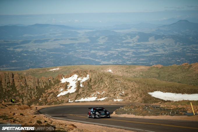 Larry_Chen_Speedhunters_pikes_peak_drifters-49