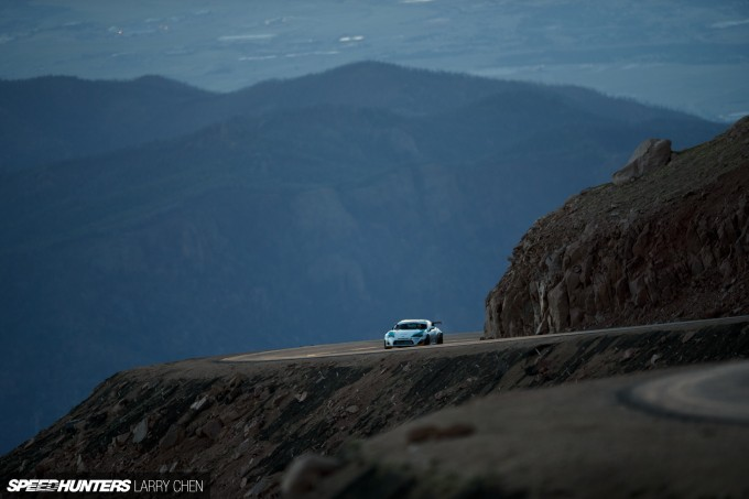 Larry_Chen_Speedhunters_pikes_peak_drifters-5