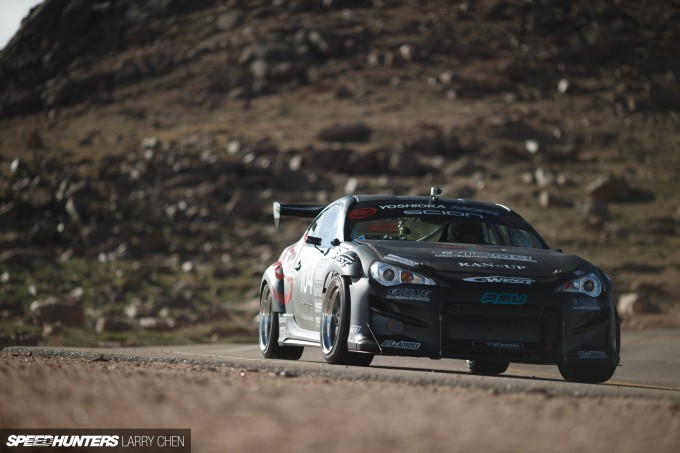 Larry_Chen_Speedhunters_pikes_peak_drifters-50