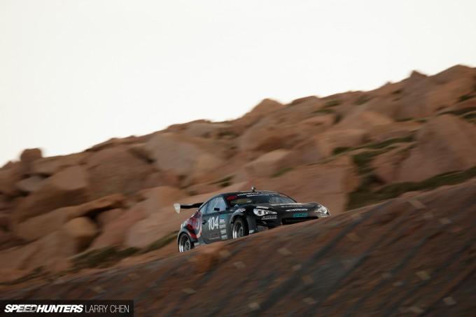 Larry_Chen_Speedhunters_pikes_peak_drifters-51