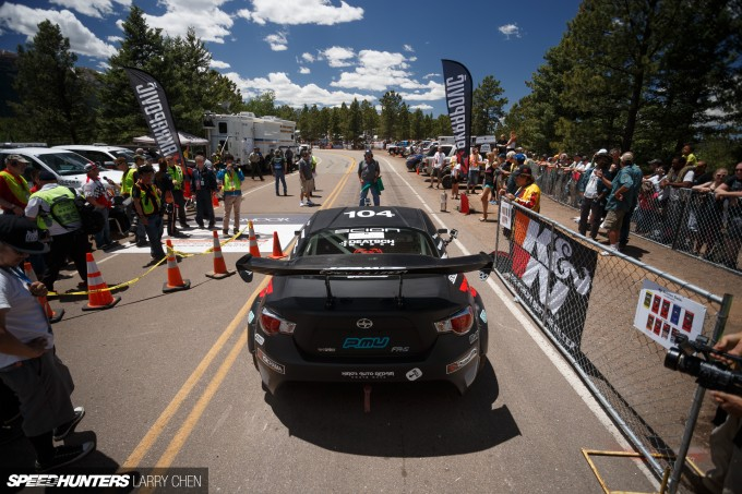 Larry_Chen_Speedhunters_pikes_peak_drifters-56