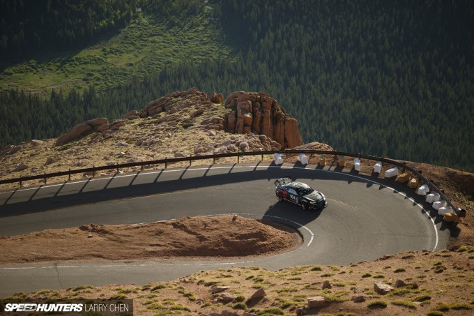 Larry_Chen_Speedhunters_pikes_peak_drifters-59