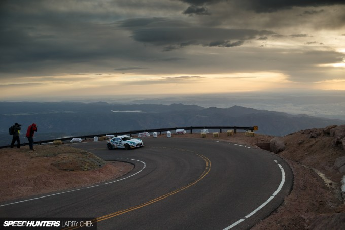 Larry_Chen_Speedhunters_pikes_peak_drifters-6