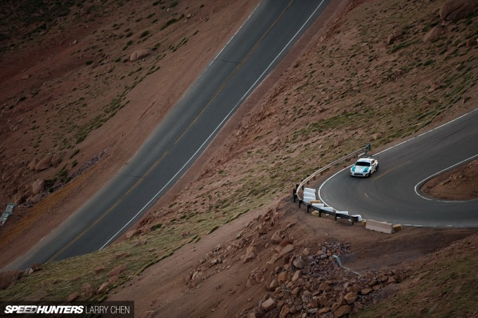 Larry_Chen_Speedhunters_pikes_peak_drifters-7