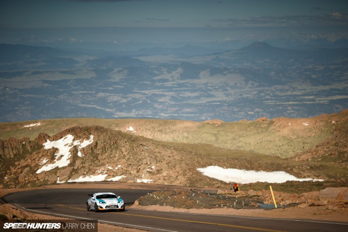 Larry_Chen_Speedhunters_pikes_peak_drifters-8