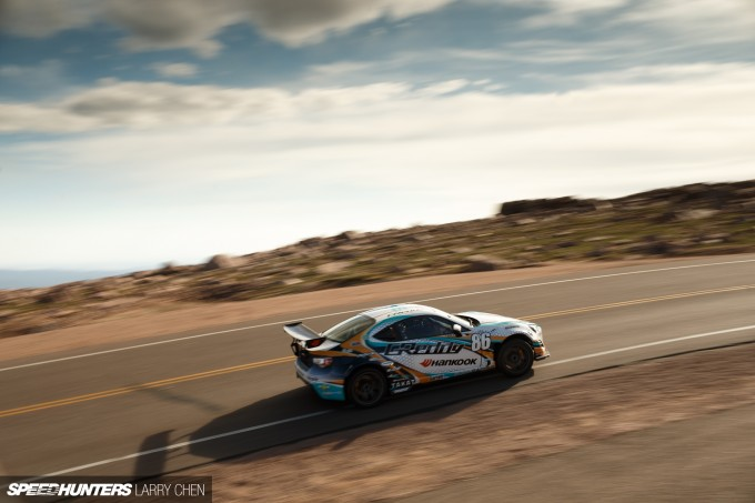 Larry_Chen_Speedhunters_pikes_peak_drifters-9