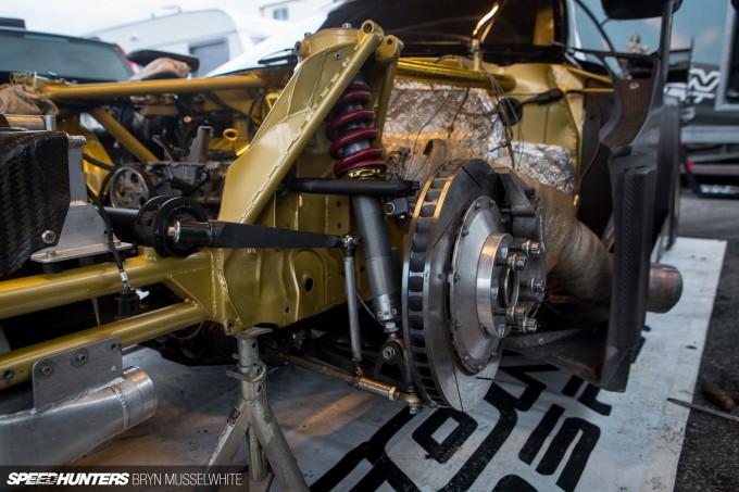 Valtonen Motorsport RX7 FDS Gatebil-1