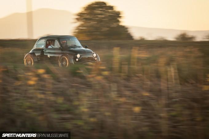 Oemmedi-Meccanica-Ferrari-V8-Fiat-500-9