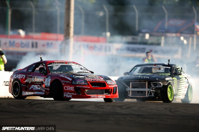 Larry_Chen_Speedhunters_message_to_fredric_assbo-10