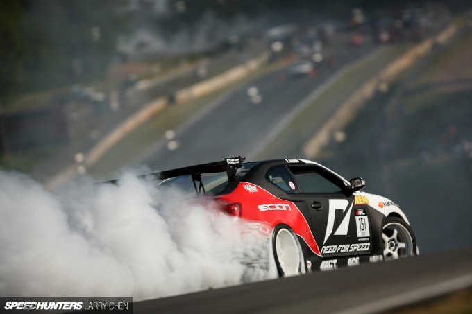 Larry_Chen_Speedhunters_message_to_fredric_assbo-13