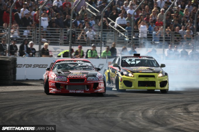 Larry_Chen_Speedhunters_message_to_fredric_assbo-14