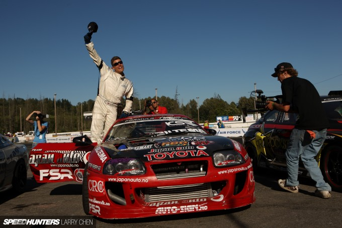 Larry_Chen_Speedhunters_message_to_fredric_assbo-16