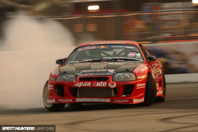Larry_Chen_Speedhunters_message_to_fredric_assbo-2