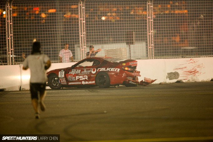Larry_Chen_Speedhunters_message_to_fredric_assbo-20