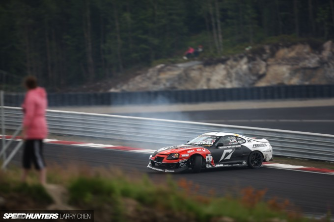 Larry_Chen_Speedhunters_message_to_fredric_assbo-32