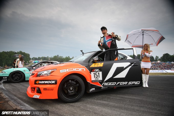 Larry_Chen_Speedhunters_message_to_fredric_assbo-33