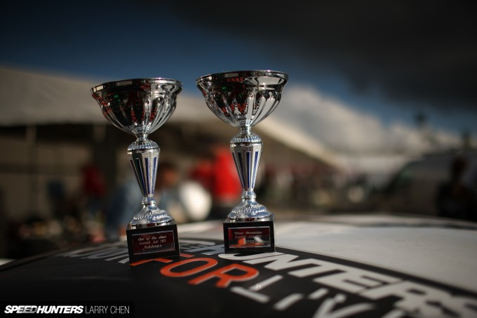 Larry_Chen_Speedhunters_message_to_fredric_assbo-43