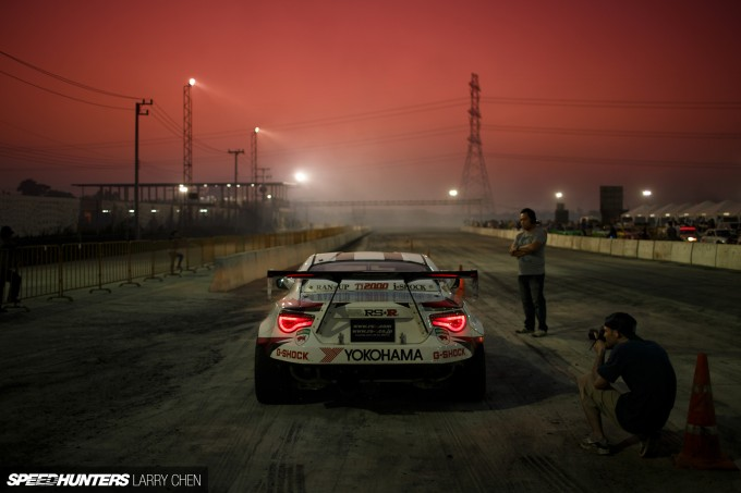 Larry_Chen_Speedhunters_message_to_fredric_assbo-57