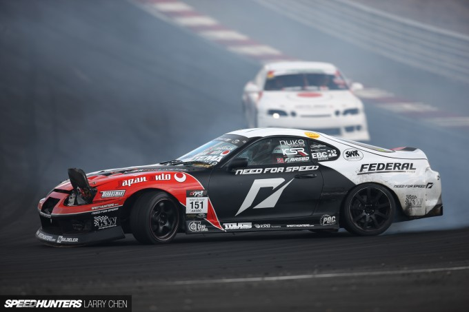 Larry_Chen_Speedhunters_message_to_fredric_assbo-63