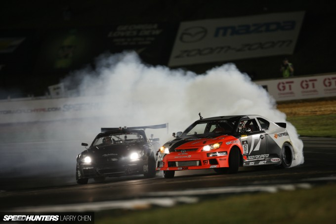 Larry_Chen_Speedhunters_message_to_fredric_assbo-65