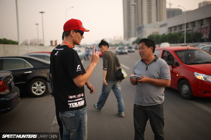 Larry_Chen_Speedhunters_message_to_fredric_assbo-66