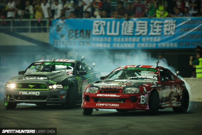 Larry_Chen_Speedhunters_message_to_fredric_assbo-67