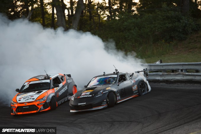 Larry_Chen_Speedhunters_message_to_fredric_assbo-70