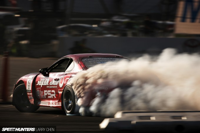 Larry_Chen_Speedhunters_message_to_fredric_assbo-74