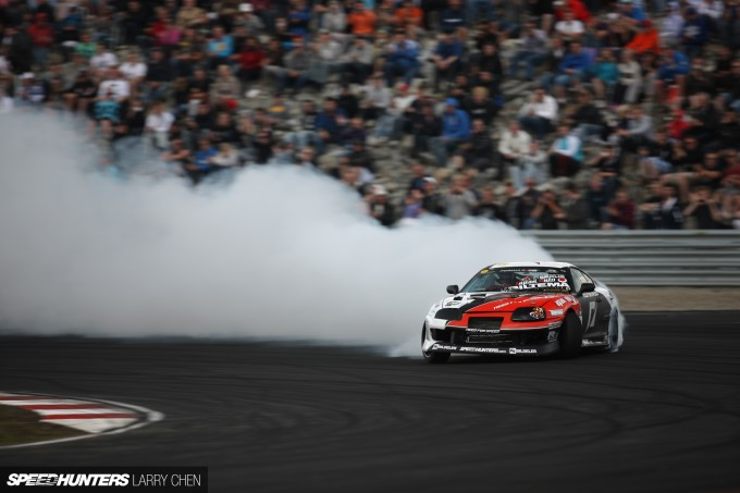 Larry_Chen_Speedhunters_message_to_fredric_assbo-81