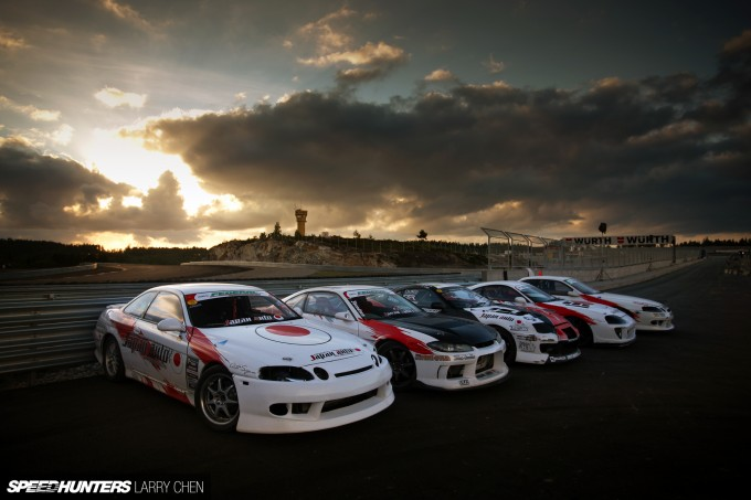 Larry_Chen_Speedhunters_message_to_fredric_assbo-82