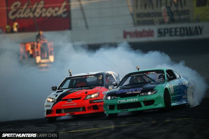 Larry_Chen_Speedhunters_message_to_fredric_assbo-87