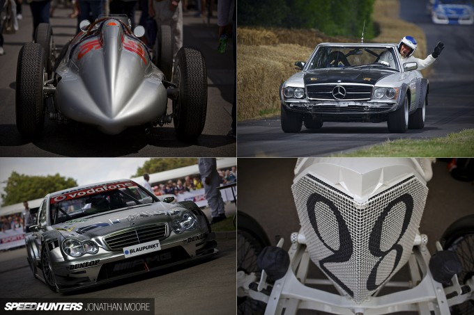 Goodwood_Festival_Of_Speed_2014-018