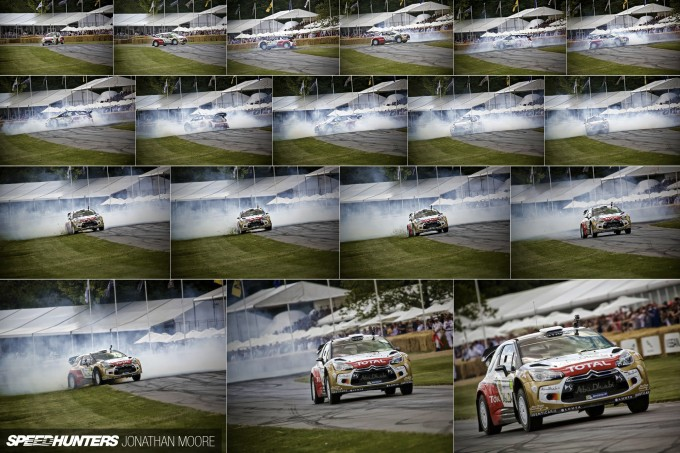 Goodwood_Festival_Of_Speed_2014-046