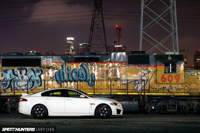 Larry_Chen_Speedhunters_Jaguar_xfrs-11
