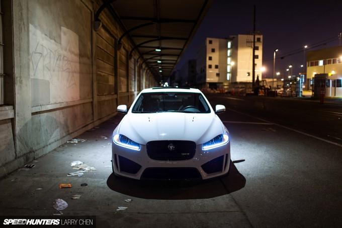 Larry_Chen_Speedhunters_Jaguar_xfrs-18