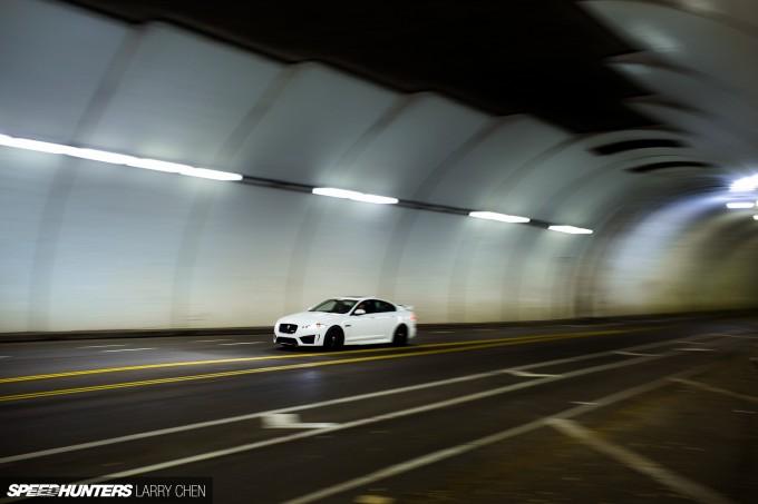Larry_Chen_Speedhunters_Jaguar_xfrs-2