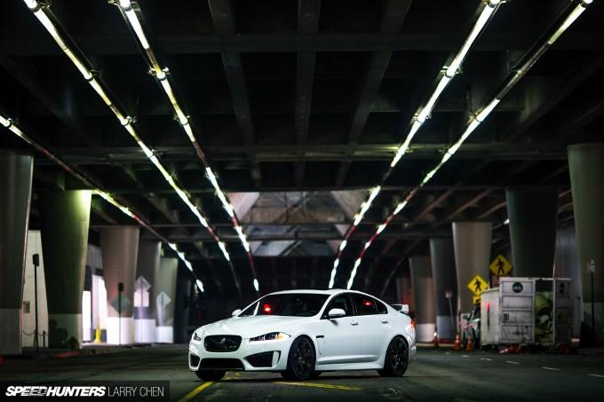Larry_Chen_Speedhunters_Jaguar_xfrs-25