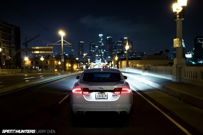 Larry_Chen_Speedhunters_Jaguar_xfrs-3