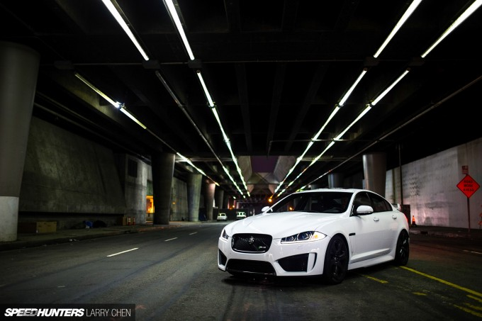 Larry_Chen_Speedhunters_Jaguar_xfrs-35