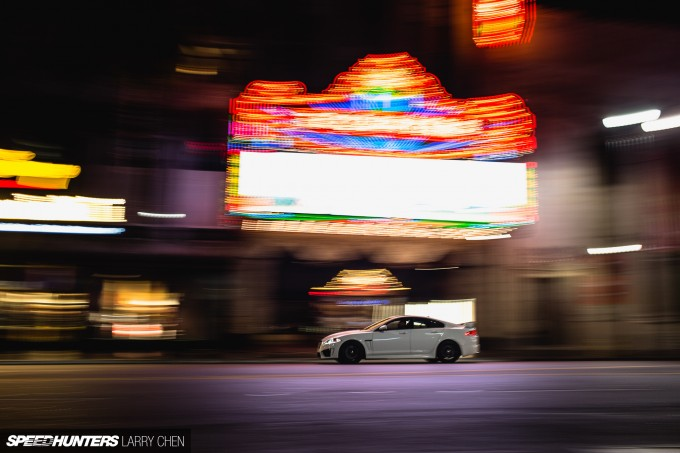 Larry_Chen_Speedhunters_Jaguar_xfrs-4