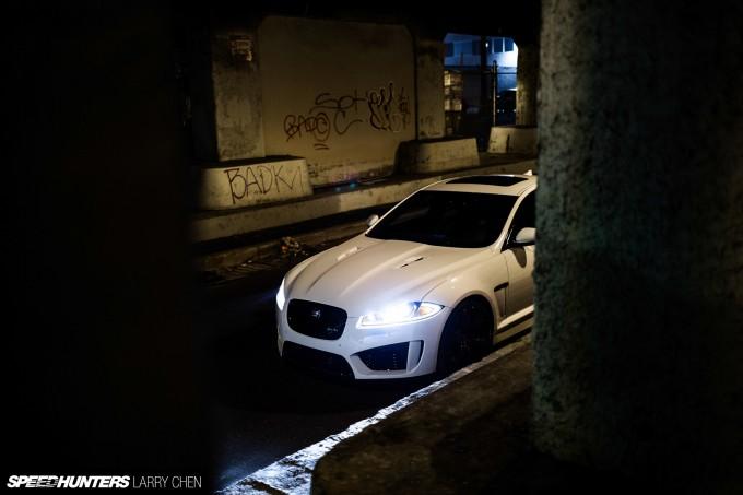 Larry_Chen_Speedhunters_Jaguar_xfrs-6