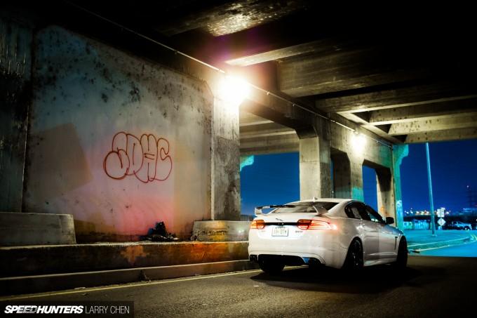 Larry_Chen_Speedhunters_Jaguar_xfrs-7